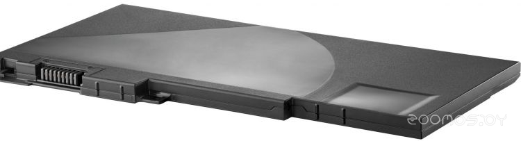 Аккумулятор для ноутбука HP E7U24AA