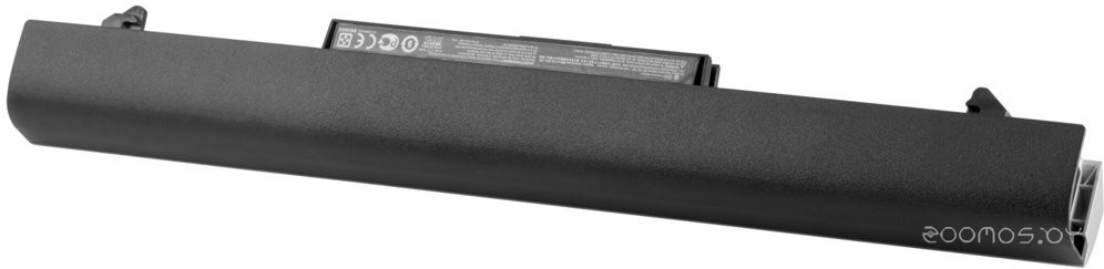 Аккумулятор для ноутбука HP P3G13AA