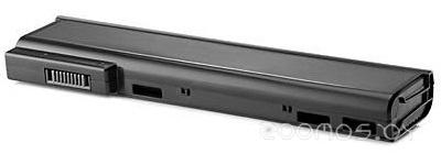 Аккумулятор для ноутбука HP E7U21AA