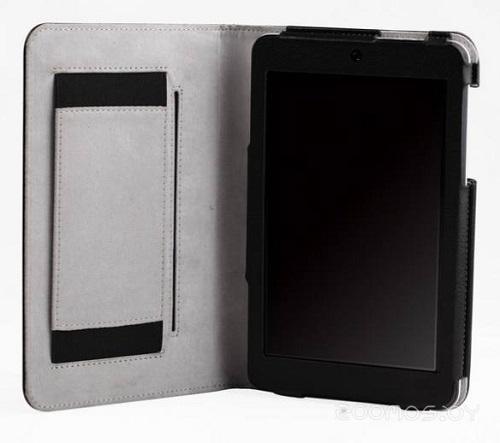 Чехол для планшета IT Baggage ITASME1732-1