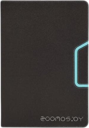 Чехол IT Baggage для Samsung Galaxy Note Pro 12.2