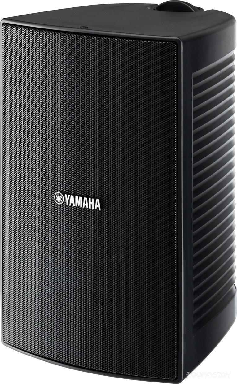 Акустическая система Yamaha VS6 (Black)
