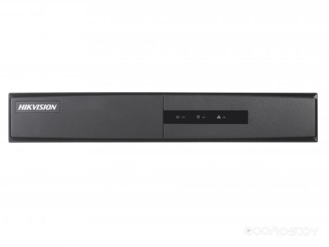 Видеорегистратор наблюдения Hikvision DS-7108NI-Q1/M