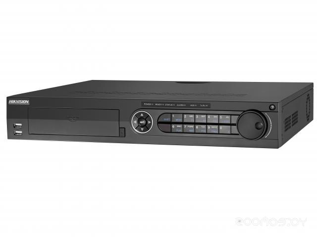 Видеорегистратор наблюдения Hikvision DS-7332HUHI-K4