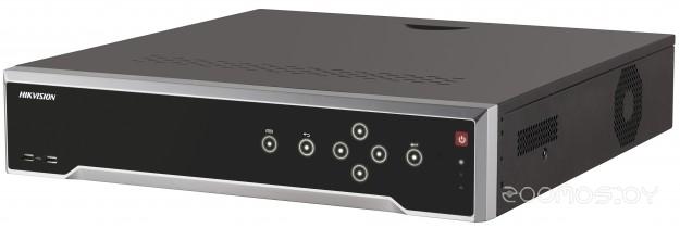 Видеорегистратор наблюдения Hikvision DS-8664NI-I8