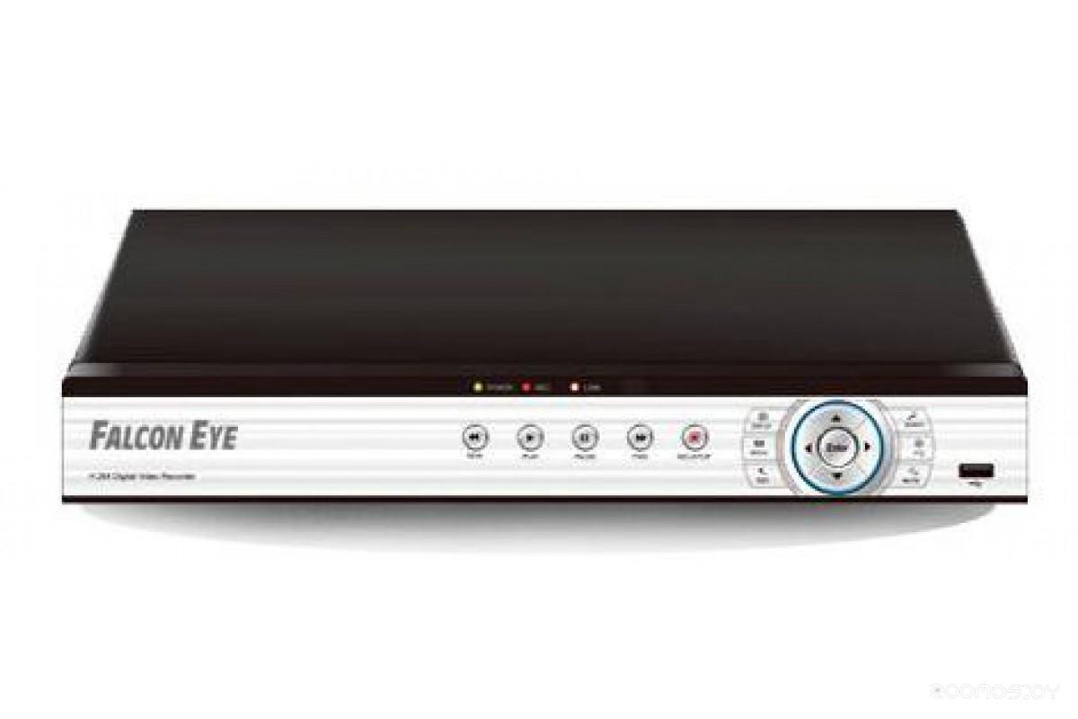 Видеорегистратор наблюдения Falcon Eye FE-5216MHD