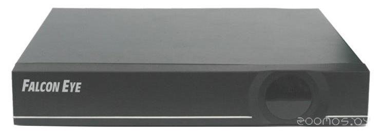 Видеорегистратор наблюдения Falcon Eye FE-1104MHD