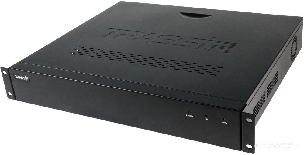Видеорегистратор наблюдения Trassir DuoStation AnyIP 32-RE