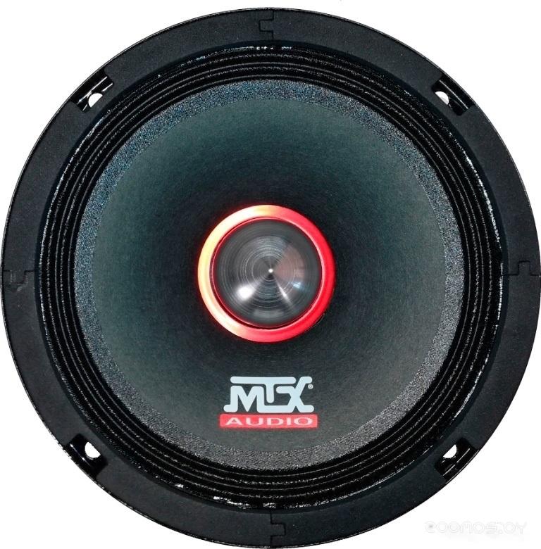 Мидбас MTX RTX654