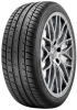 Tigar High Performance 205/60 R16 96W