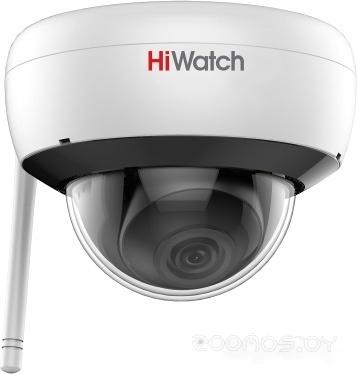 IP-камера HiWatch DS-I252W (4 мм)