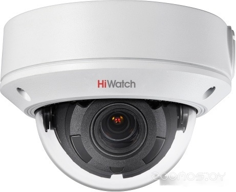 IP-камера HiWatch DS-I458