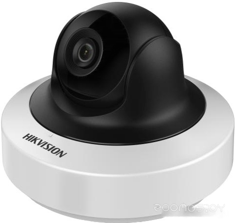 IP-камера Hikvision DS-2CD2F42FWD-IWS (2.8 мм)