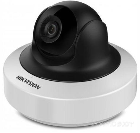 IP-камера Hikvision DS-2CD2F22FWD-IWS 4 мм