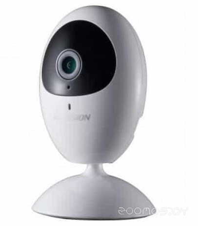 IP-камера Hikvision DS-2CV2U01FD-IW 4 мм
