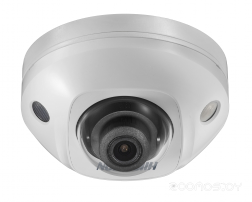 IP-камера Hikvision DS-2CD2543G0-IWS 4 мм