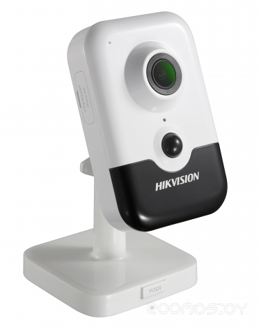 IP-камера Hikvision DS-2CD2443G0-IW (4 мм)