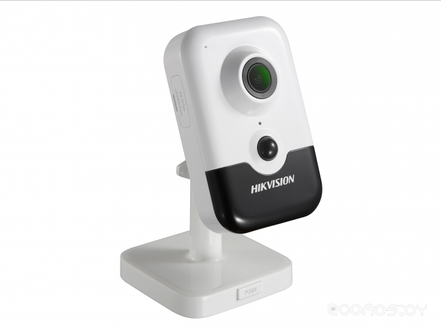 IP-камера Hikvision DS-2CD2463G0-I 2.8 мм