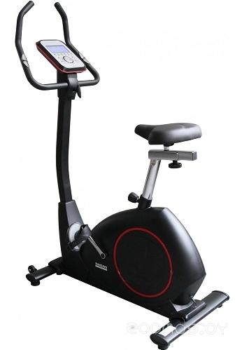 Велотренажер Sundays Fitness K8718P-7 (Black/Red)