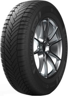 Michelin Alpin 6 205/60 R16 96H
