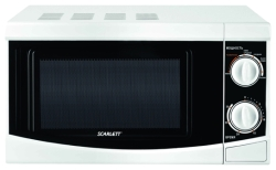 Scarlett SC-1705 (2012)