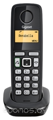Радиотелефон Gigaset A220H