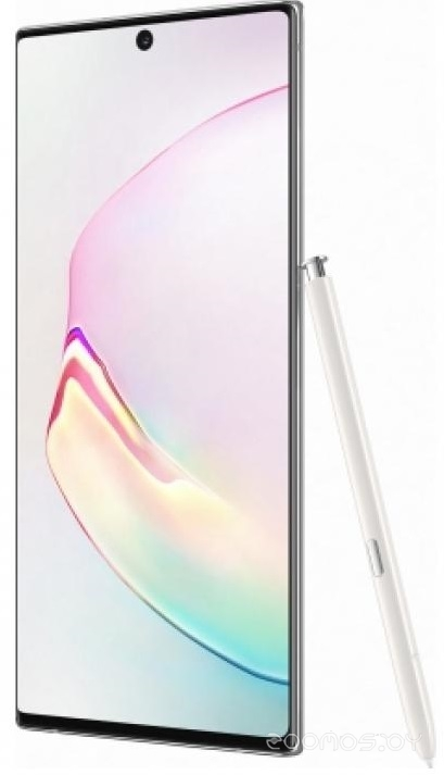 Samsung Galaxy Note 10 Plus 12/256Gb LTE (Aura)