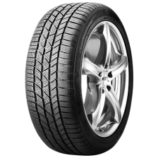 Continental ContiWinterContact TS 830 P SUV 255/60 R18 108H