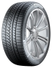 Continental ContiWinterContact TS 850P 225/60 R16 98H