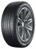 Continental ContiWinterContact TS 860S 245/40 R21 100V