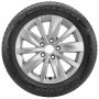 Dunlop SP Winter Ice 03 195/55 R16 87T