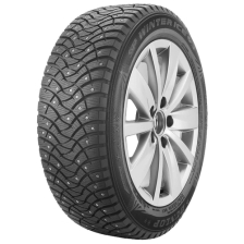 Dunlop SP Winter Ice 03 215/55 R17 98T