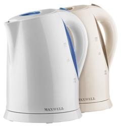 Maxwell MW-1002