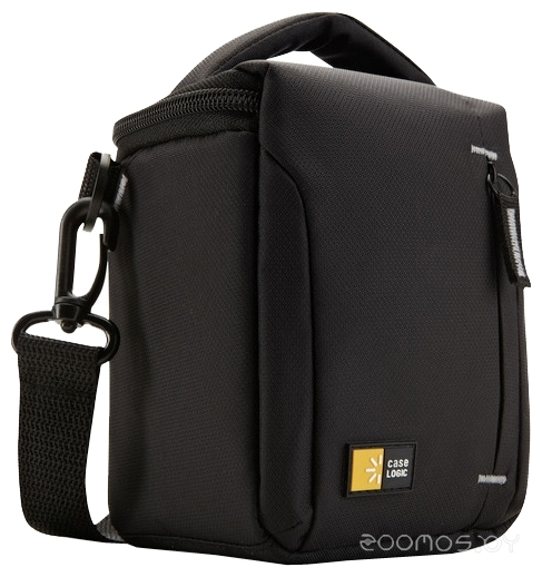 Сумка для фотокамеры CASE LOGIC Compact High Zoom Camera Case