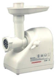 Белвар КЭМ-36/220-4-30