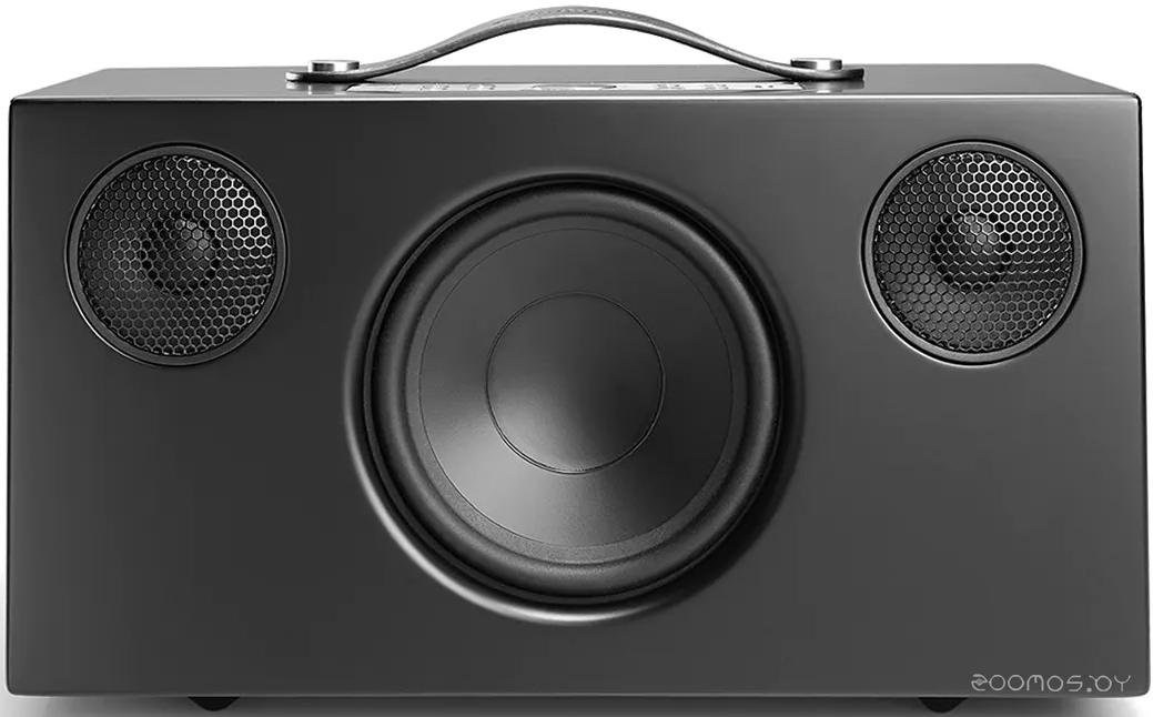 Портативная акустика AUDIO PRO Addon C10 (Black)