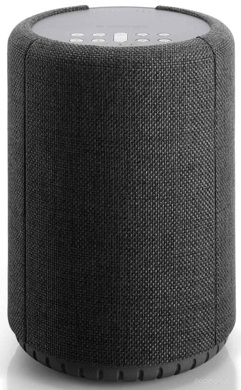 Портативная акустика AUDIO PRO A10 (Dark Grey)