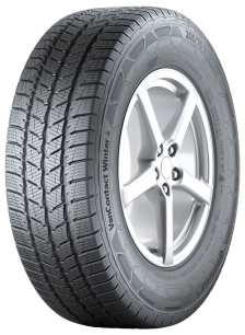 Continental VanContact Winter 285/65 R16 131R