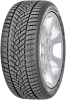 Goodyear Ultra Grip Performance plus 275/40 R22 107V