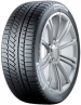 Continental ContiWinterContact TS 850P 255/35 R20 97W