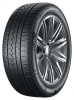 Continental ContiWinterContact TS 860S 275/50 R21 113V
