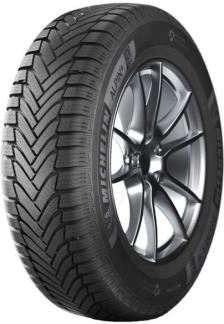 Michelin Alpin 6 205/50 R17 93V