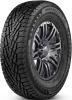 Nokian Tyres Hakkapeliitta LT3 275/70 R18 125/122Q
