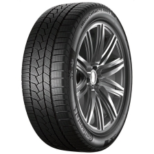 Continental ContiWinterContact TS 860S 245/40 R19 98V