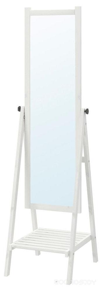 Напольное зеркало Ikea 103.692.19