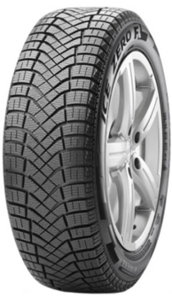 Pirelli Ice Zero Friction 245/60 R18 105T