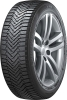 Laufenn I Fit LW 31 225/55 R18 98V XL