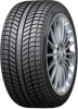 Syron Everest 1 Plus 225/50 R17 98V