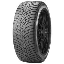 Pirelli Scorpion Ice Zero 2 275/40 R21 107H RunFlat зимняя шипованная