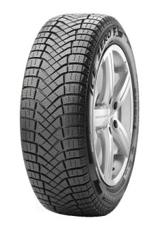 Pirelli Ice Zero FR 235/55 R20 102T зимняя